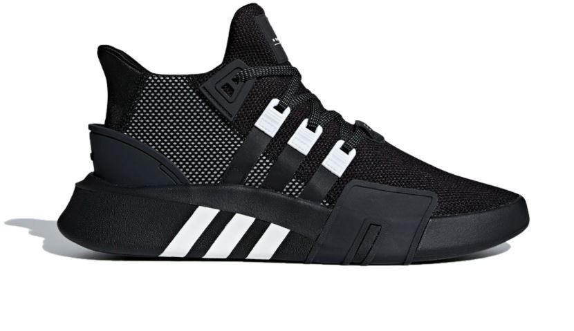 Phần Upper là điểm nhấn nổi bật của giày