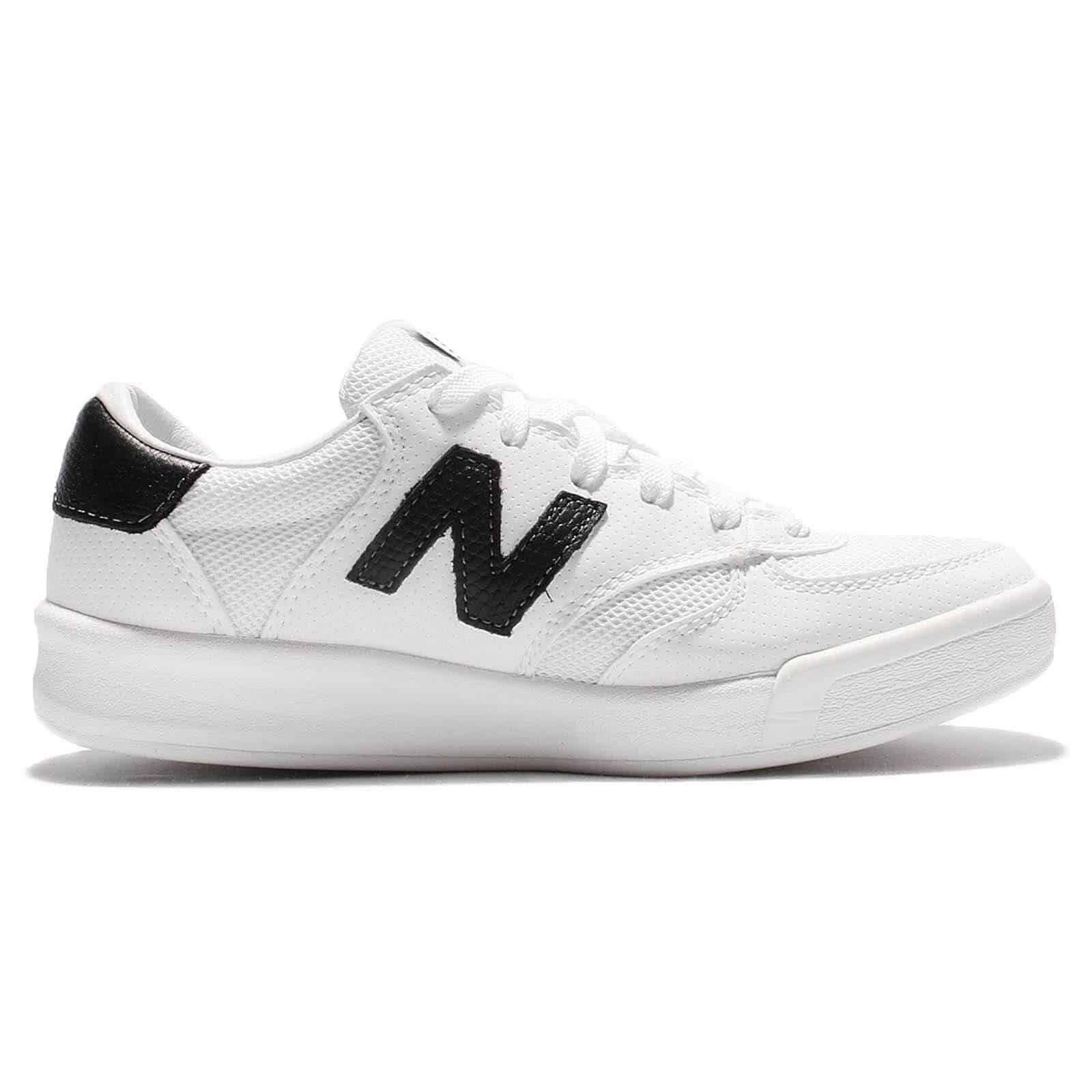 Giày New Balance rep 1:1 hiện đang được nhiều bạn trẻ săn đón
