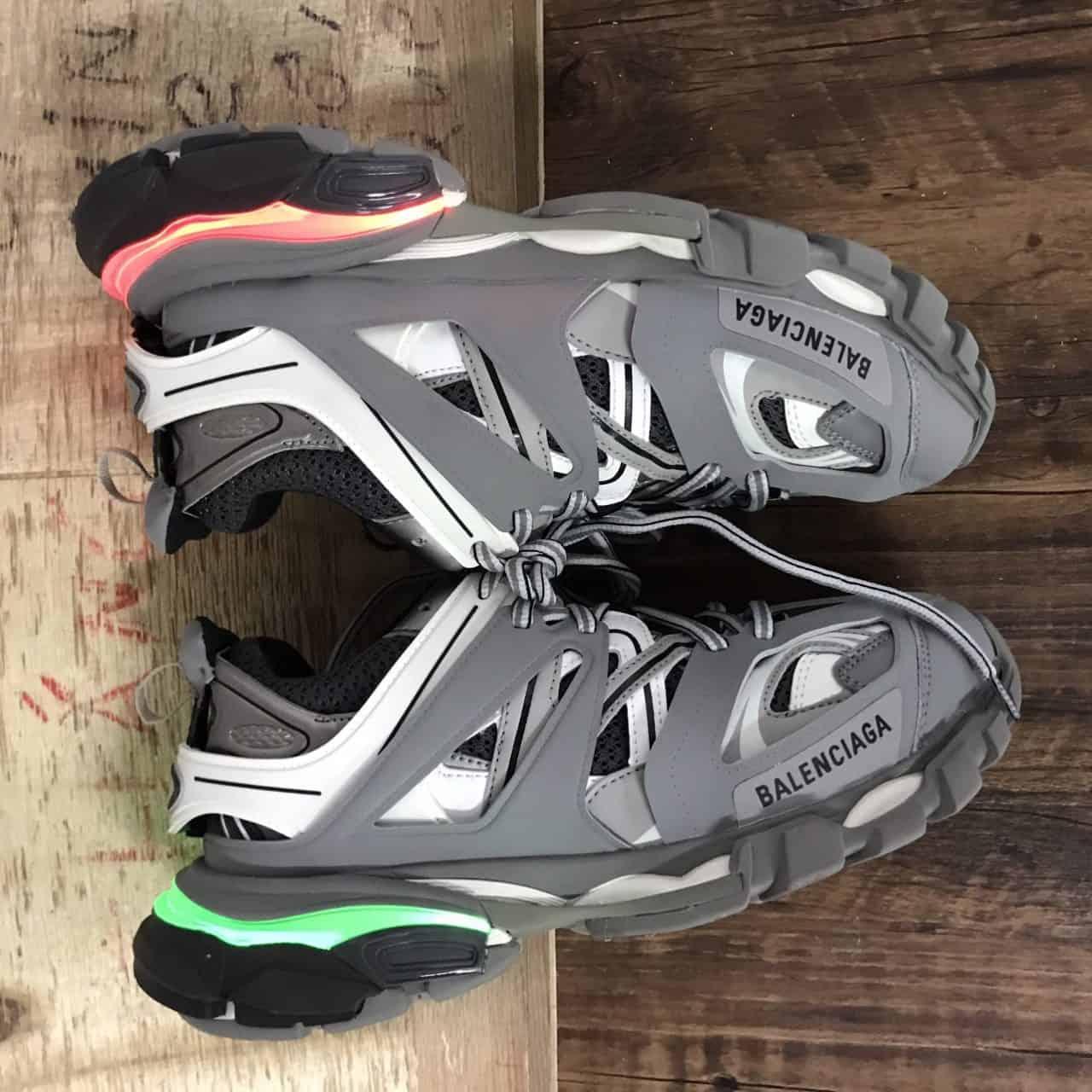 Shop giày nam tăng chiều cao giá rẻ BT Sneaker