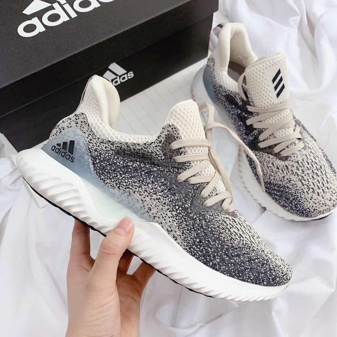 Cách chọn size giày Adidas Nhật đơn giản