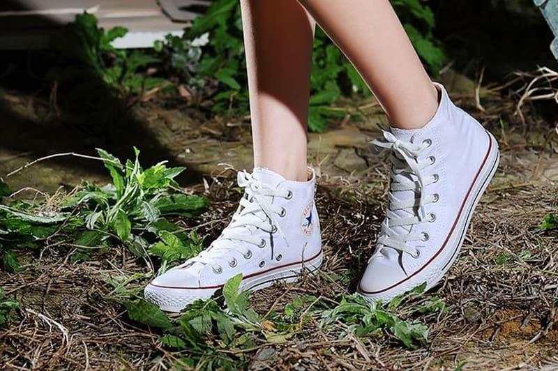 Khi tìm hiểu chân 24cm đi giày size bao nhiêu thì chất lượng item cũng cần chú trọng