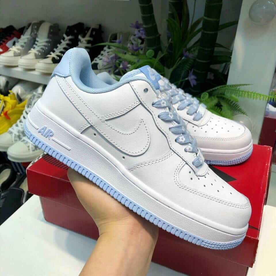 Giày Nike Rep giống y như hàng thật đến 95%