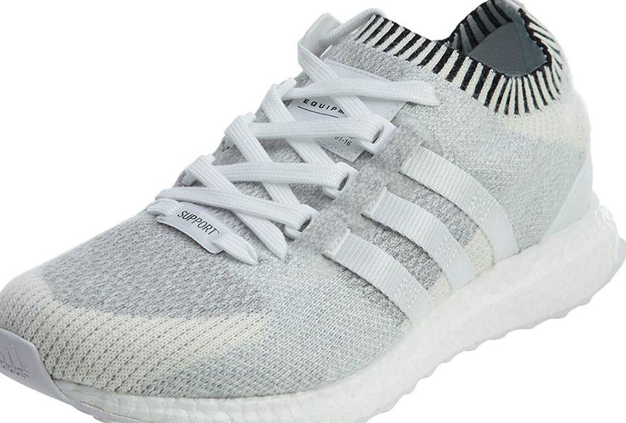 Adidas EQT Support Ultra mang đến những trải nghiệm tuyệt vời nhất cho người diện