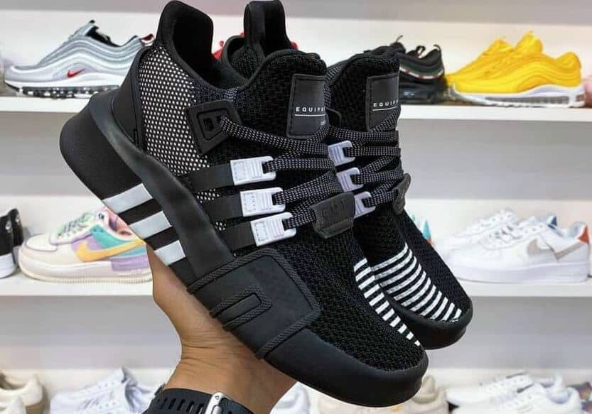 BT Sneaker cung cấp sản phẩm uy tín, chất lượng