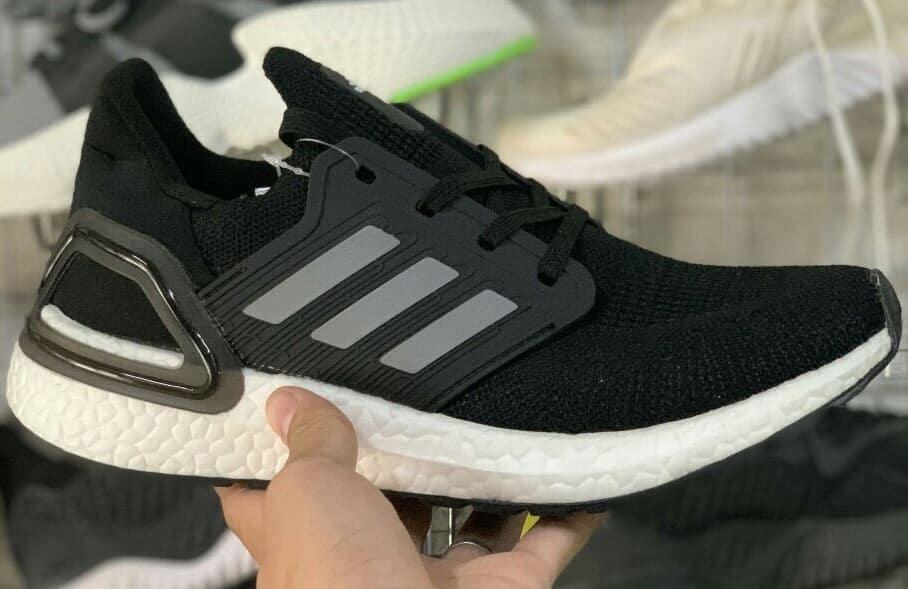Adidas Ultra boost hiện đang có nhiều phiên bản khác nhau