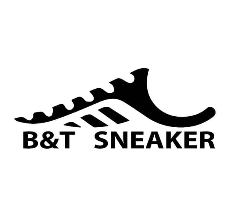 Mua giày tại BT Sneaker vừa đẹp vừa rẻ, ai cũng hài lòng