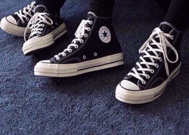 Mua giày chất lượng tại BT Sneaker