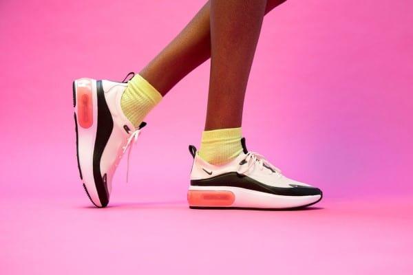 Những điều cần biết về giày rep 1:1 và rep thường