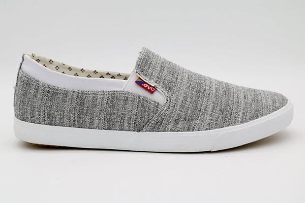 Giày lười Nike giúp nam giới đẳng cấp, quý phái