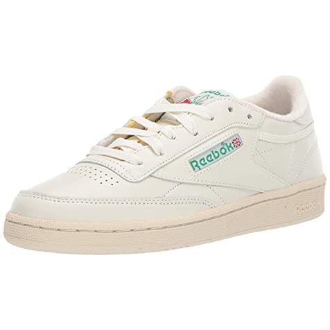 Công nghệ sản xuất giày của thương hiệu Reebok rất đảm bảo