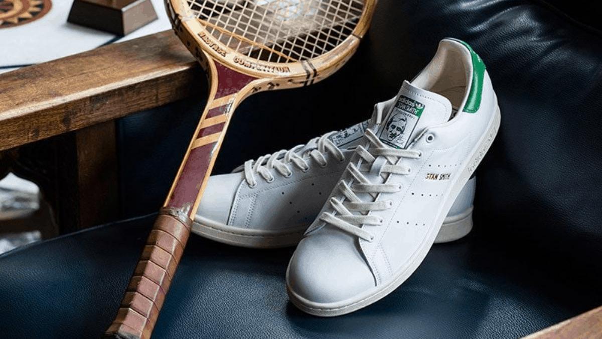 Giày Adidas Made in Vietnam vẫn đảm bảo hàng chính hãng