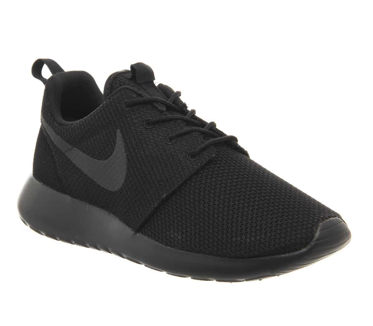 Nike Roshe One đảm bảo chất lượng hàng đầu
