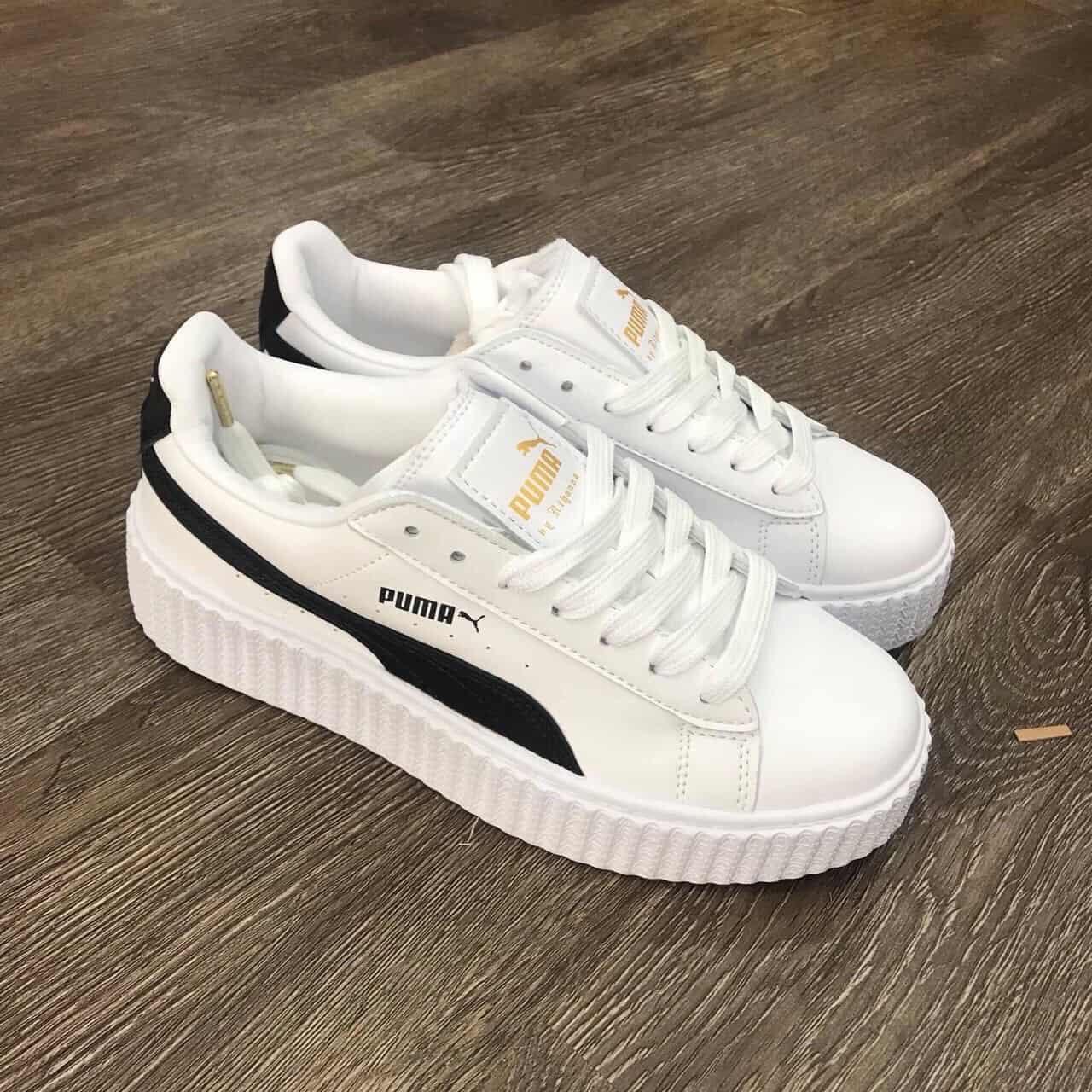 Sneakerland chuyên bán và order giày Sneaker