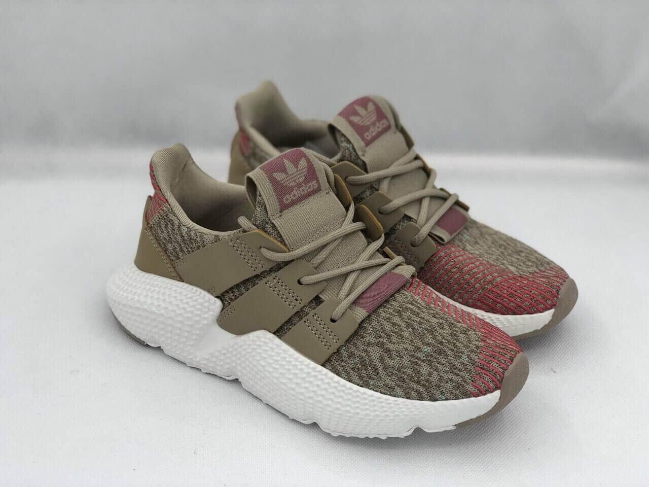 Các sản phẩm giày Sneaker Xshop New là hàng superfake, Rep