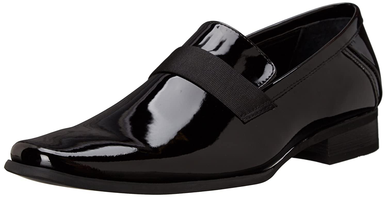 Mẫu giày tây Calvin Klein Bernard Loafer