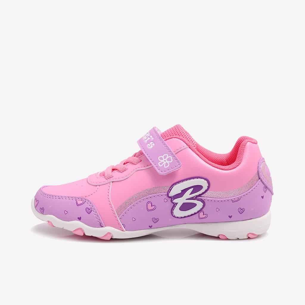 Giày thể thao biti's nhẹ nhàng, nữ tính
