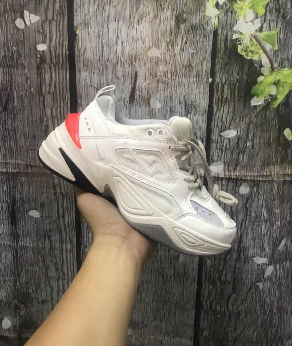 Các sản phẩm giày Nike phong phú về mẫu mã, kiểu dáng