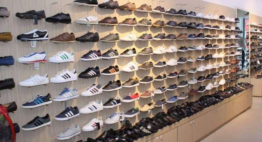 Chất lượng sản phẩm là mục tiêu mà Shop Freestyle Đà Nẵng hướng đến