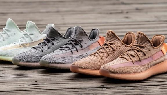 Giày tại Haha Shoes 43 đáp ứng sở thích của mọi đối tượng khách hàng