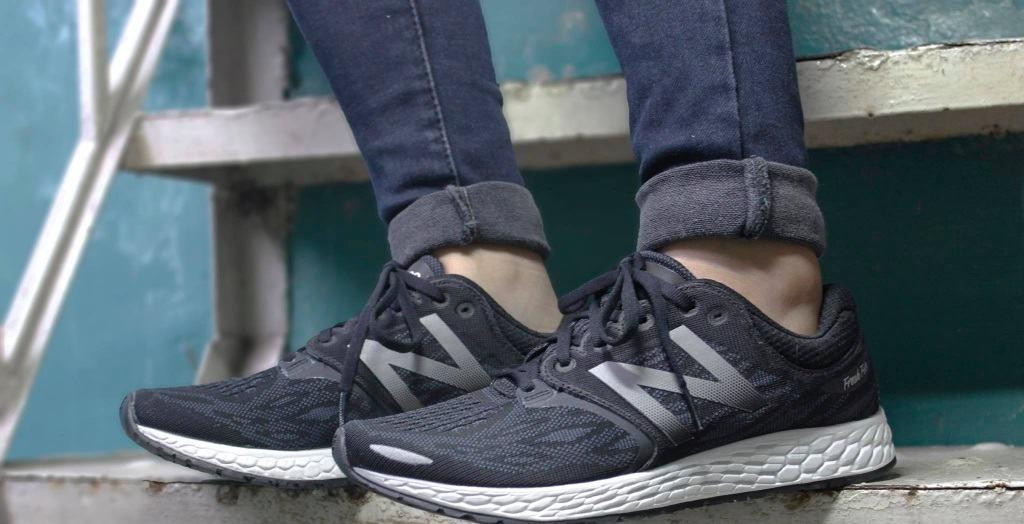 Giày New Balance rep 1:1 là sự lựa chọn nên ưu tiên cho những bạn sinh viên có hầu bao hạn hẹp