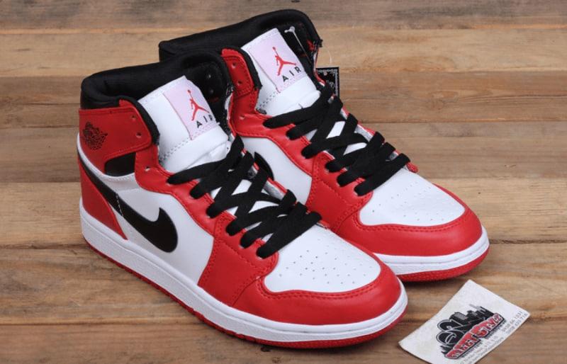 BT Sneaker đơn vị cung cấp mẫu giày thể thao Nike uy tín nhất cả nước