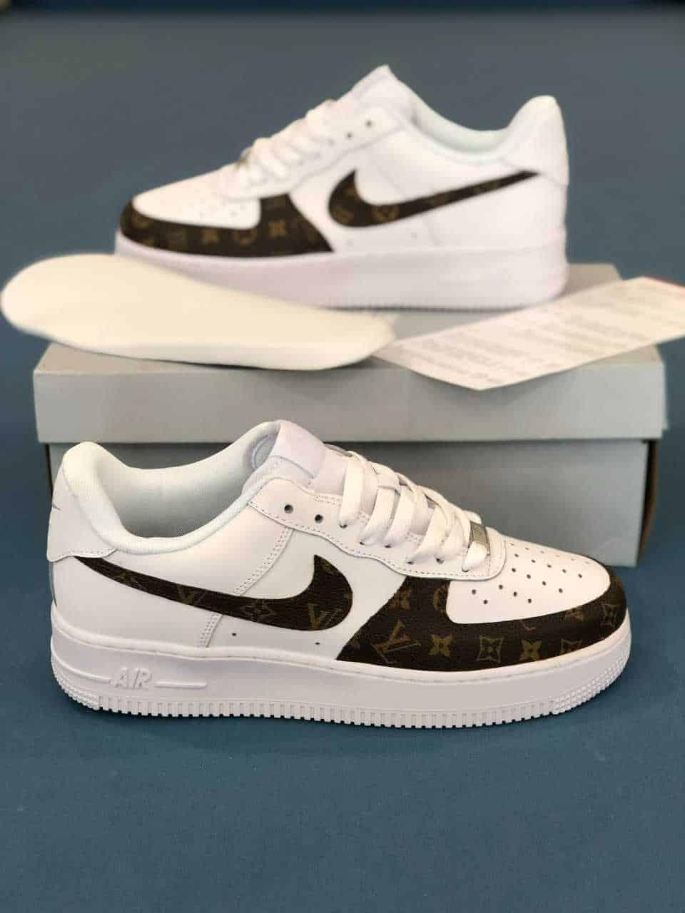 Btsneaker.vn là địa chỉ chuyên bán các sản phẩm giày Sneaker uy tín, chất lượng với giá ưu đãi