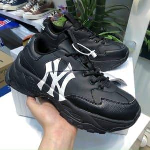 BT Sneaker là cơ sở bán giày uy tín, chuyên nghiệp nhất hiện nay