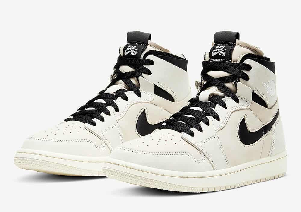 Giày Nike có nhiều bộ sưu tập đình đám, mới lạ
