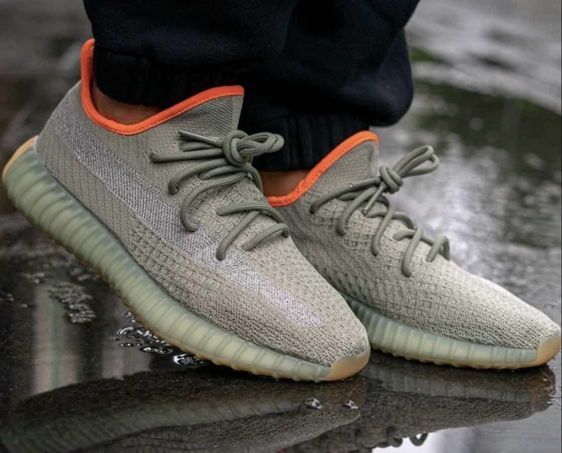 Đế giày bằng cao su giúp tăng lực nẩy khi sải bước