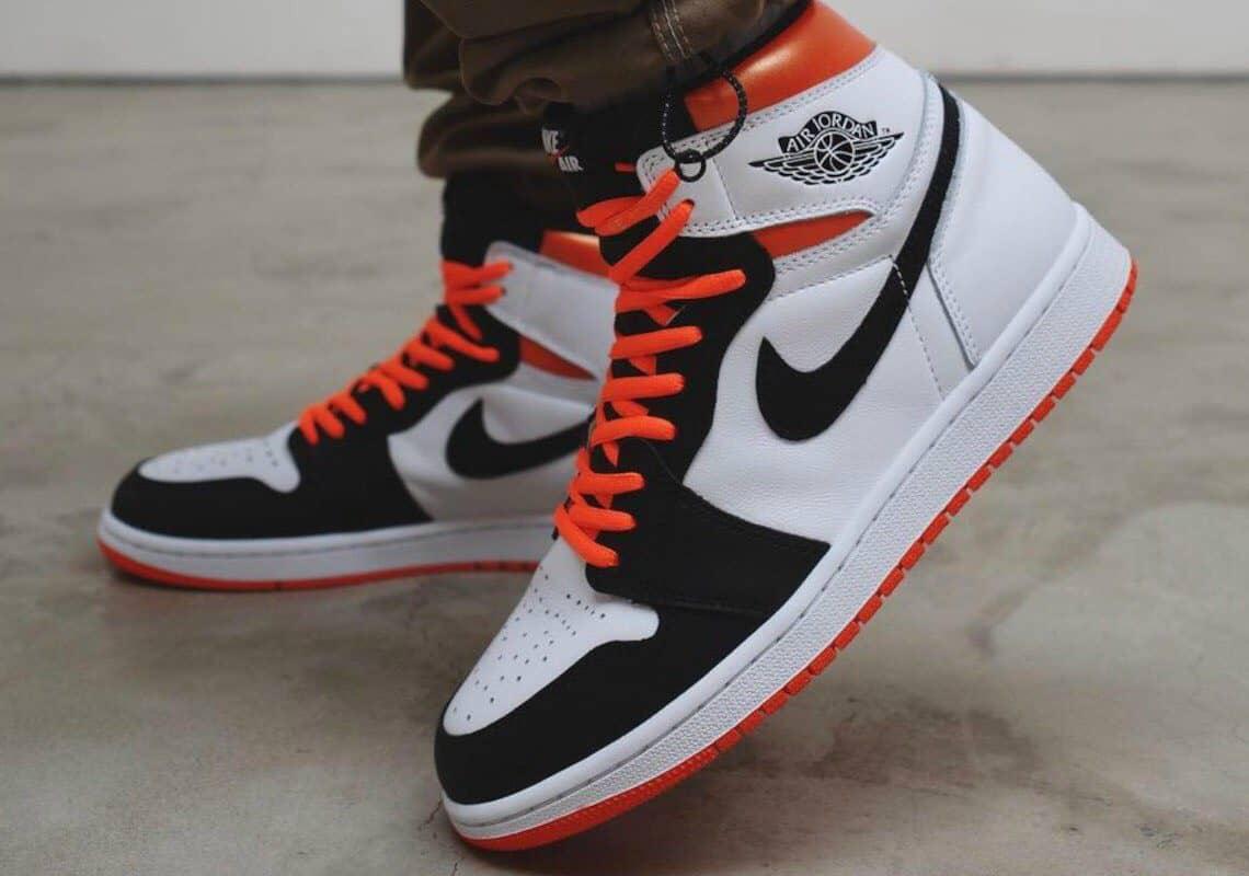 Những mẫu giày thể thao cho trẻ luôn được yêu thích tại BT Sneaker