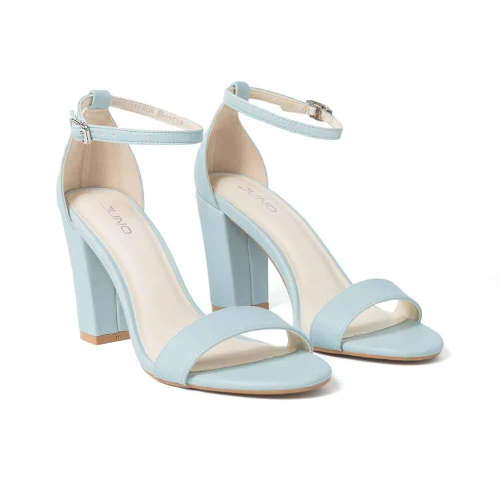 Giày Juno - luôn làm mê mẩn phái đẹp!